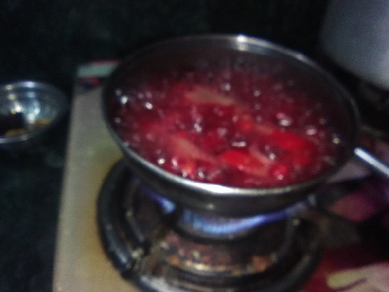 beet soup 2