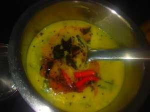 Curry recipe /chhayaonline.com