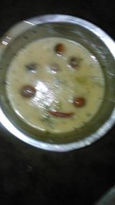 cofta curry/chhayaonline.com