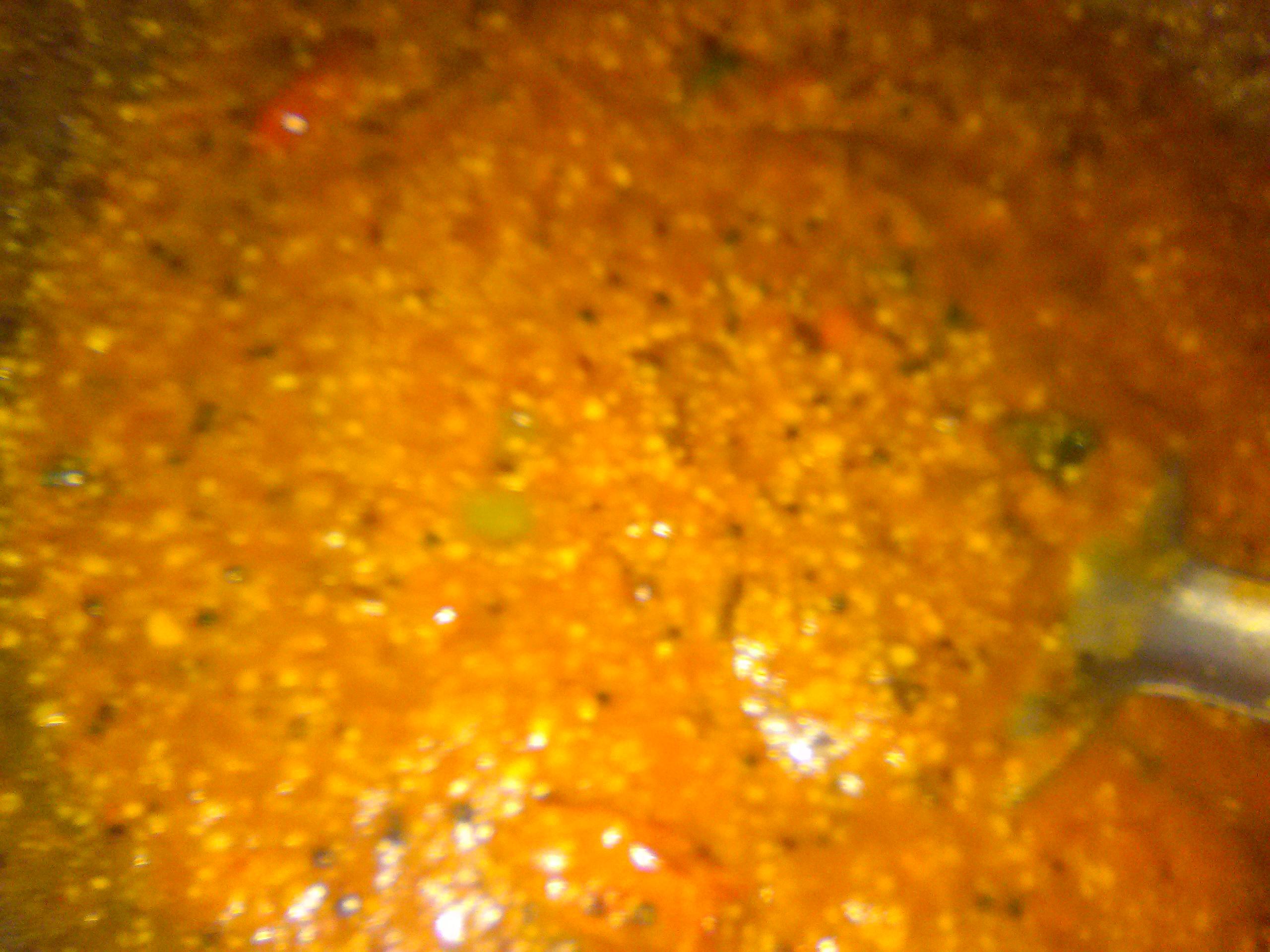 sweet corn upma/ chhayaonline.com