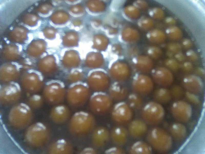 Satvik Bhojan - Sidhart Hall -Singhgadroad poona/chhayaonline.com