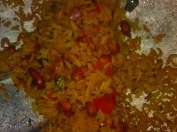 Breakfast Recipes _ Sushila