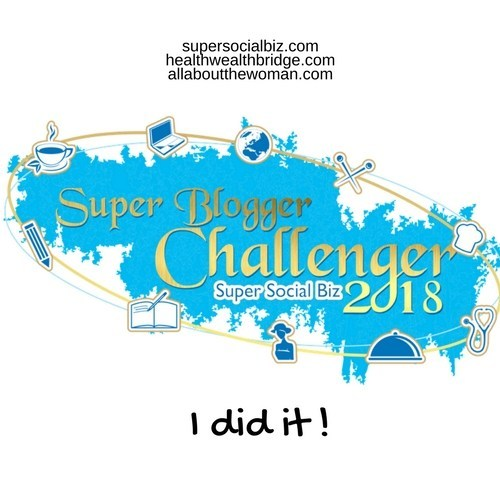 super blogger challenge/chhayaonline.com