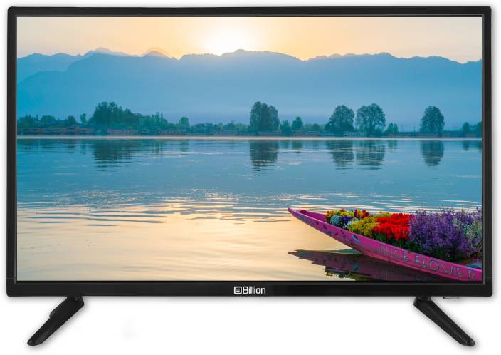 Billion 80cm (32 inch) HD Ready LED TV  (TV154)/chhayaonline.com