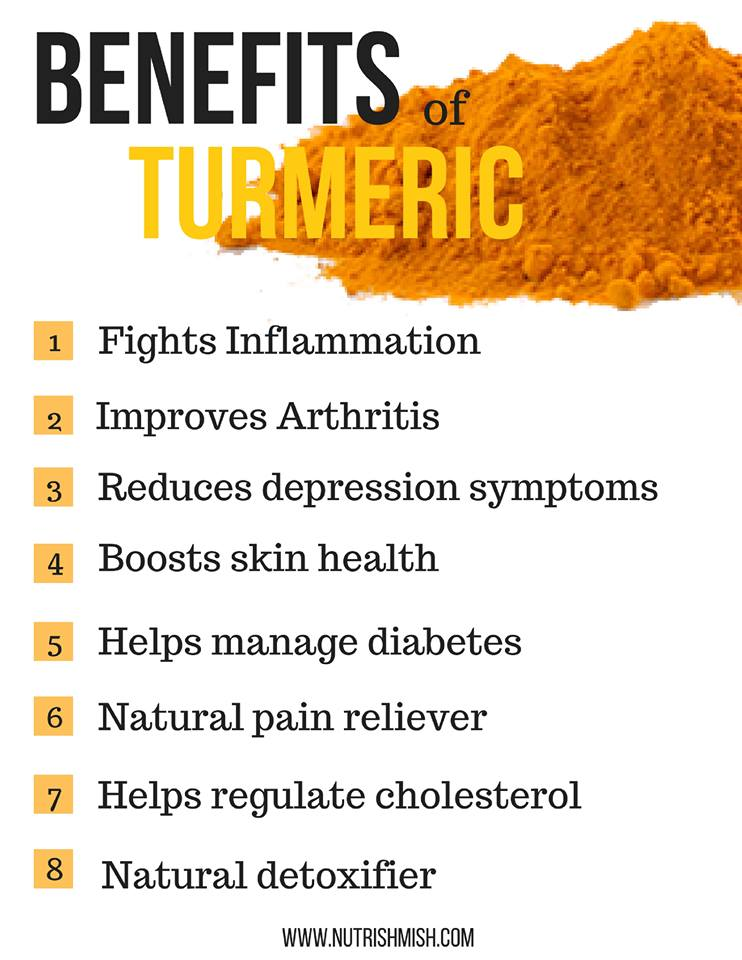 benefits of turmeric/chhayaonline.com