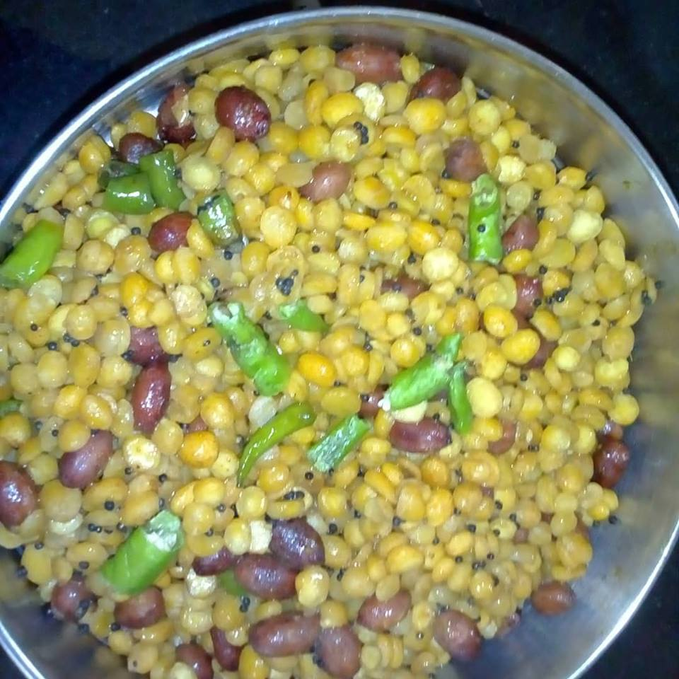 am dal recipe/chhayaonline.com