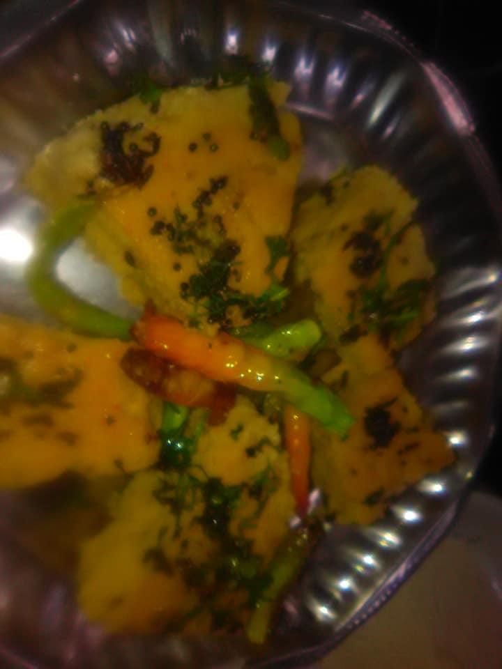 served dhokala/chhayaonline.com