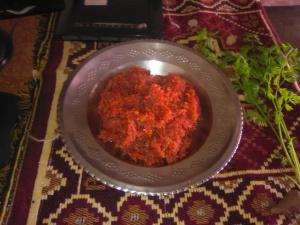 ll prepared Halwa/chhayaonline.com