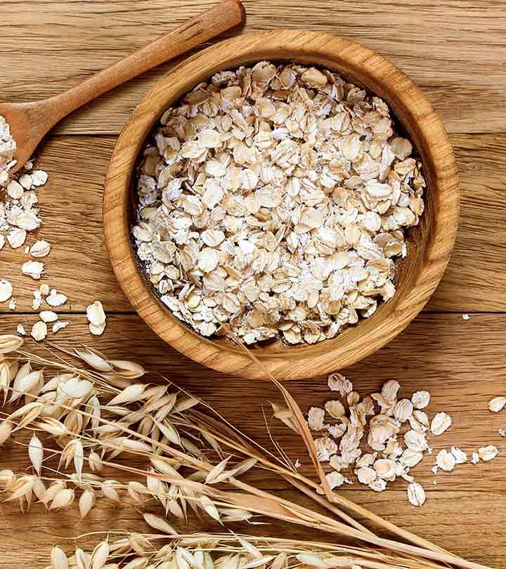 http://food.ndtv.com/chhayaonline.com