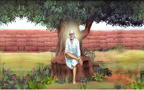 Health benefits of Neem tree/chhayaonline.com