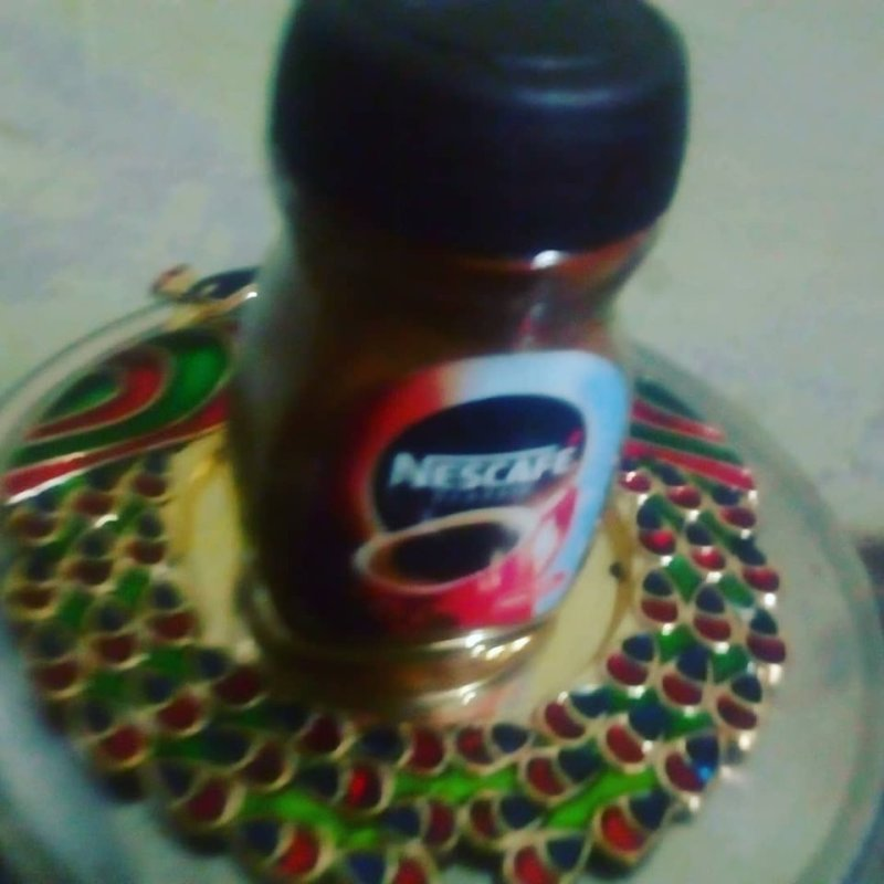 http://International coffee day- My favorite-Nescafe/chhayaonline.com