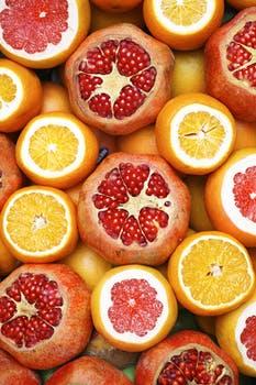 A Vitamin food/chhayaonline.com