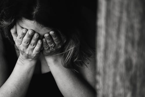 how to deal with depression/chhayaonline.com