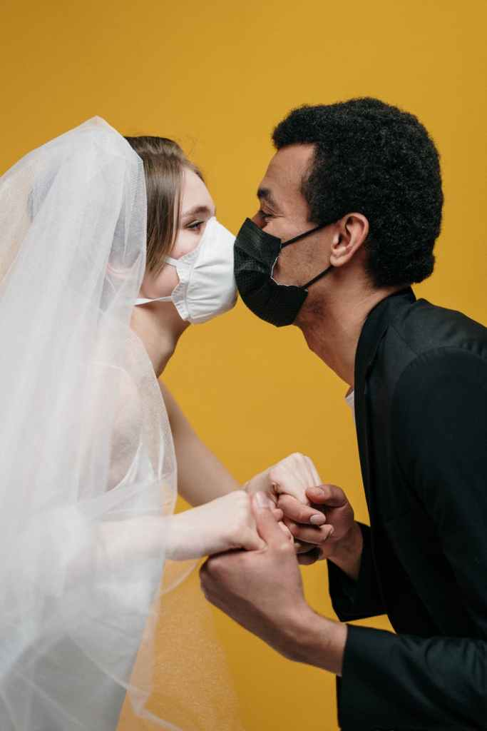 How to stop bad breath/chhayaonline.com