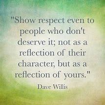 Self Respect - chhayaonline.com