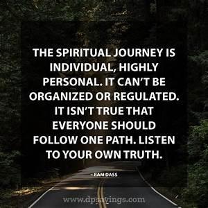 SPIRITUALJOURNEY