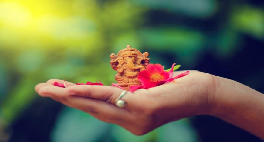 Happy Ganesha Chaturthi-chhayaonline. com