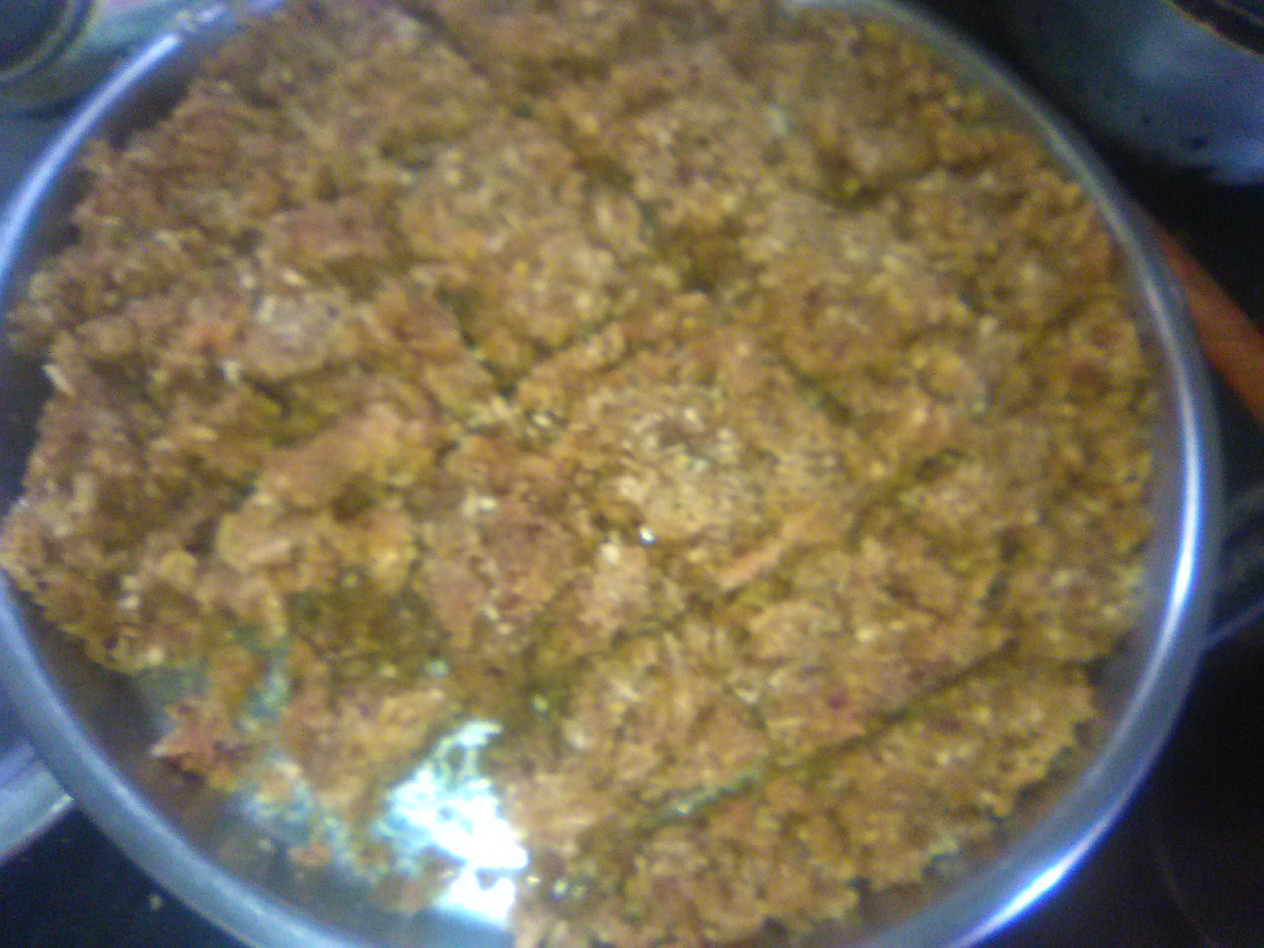 Coconut Vadi Marathi recipe /chhayaonline.com