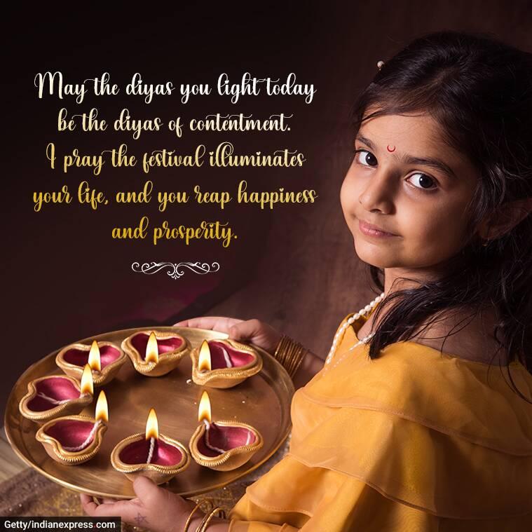 Happy Diwali/chhayaonline.com